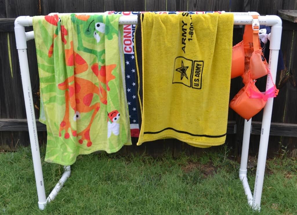 pvc-towel-rack2