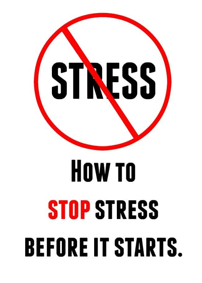 stop-stress-before-it-starts
