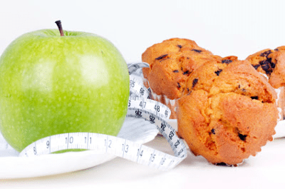 Weight Loss Tips Part 2: Making Smart Decisions