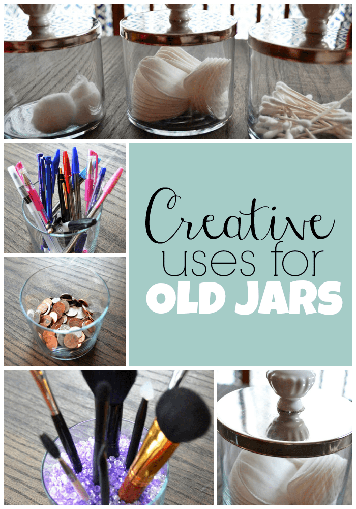 creative_uses_old_jars