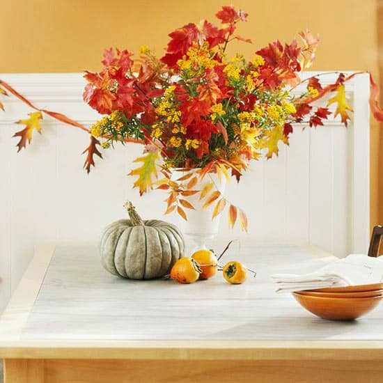 fall-leaves-centerpiece