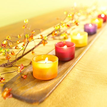 simple-thanksgiving-candle-display