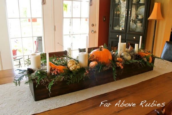 wooden-box-fall-centerpiece