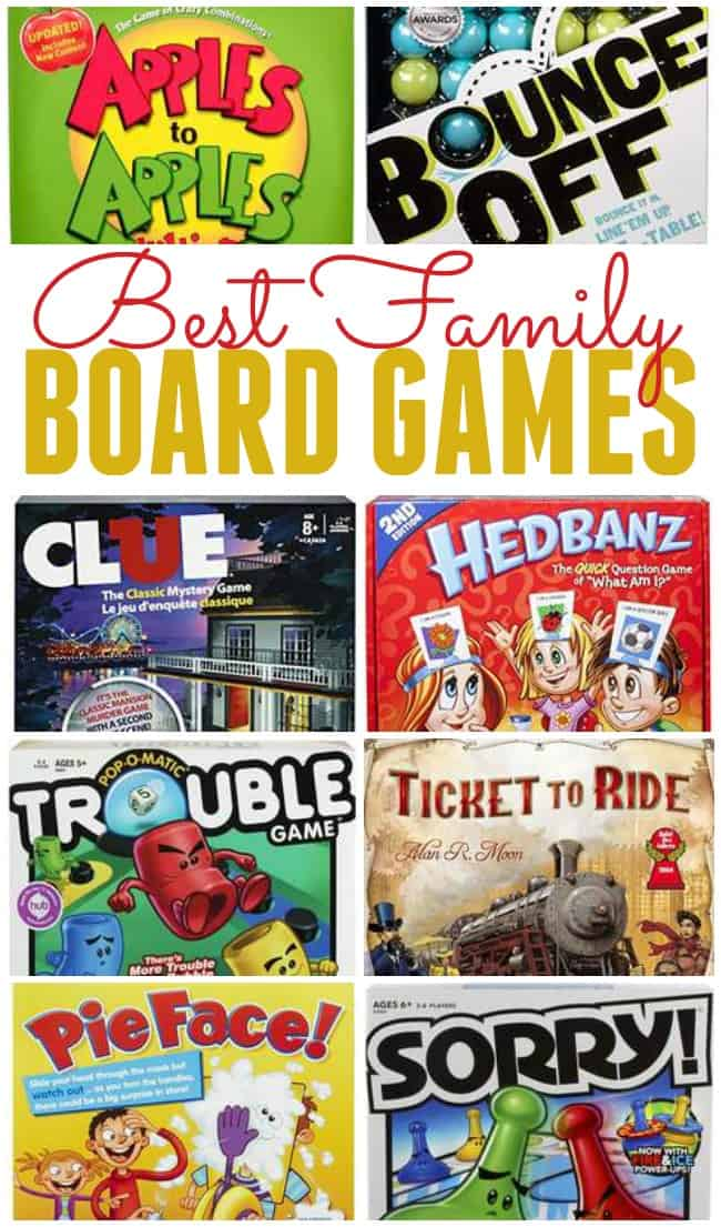 family farm board game pdf