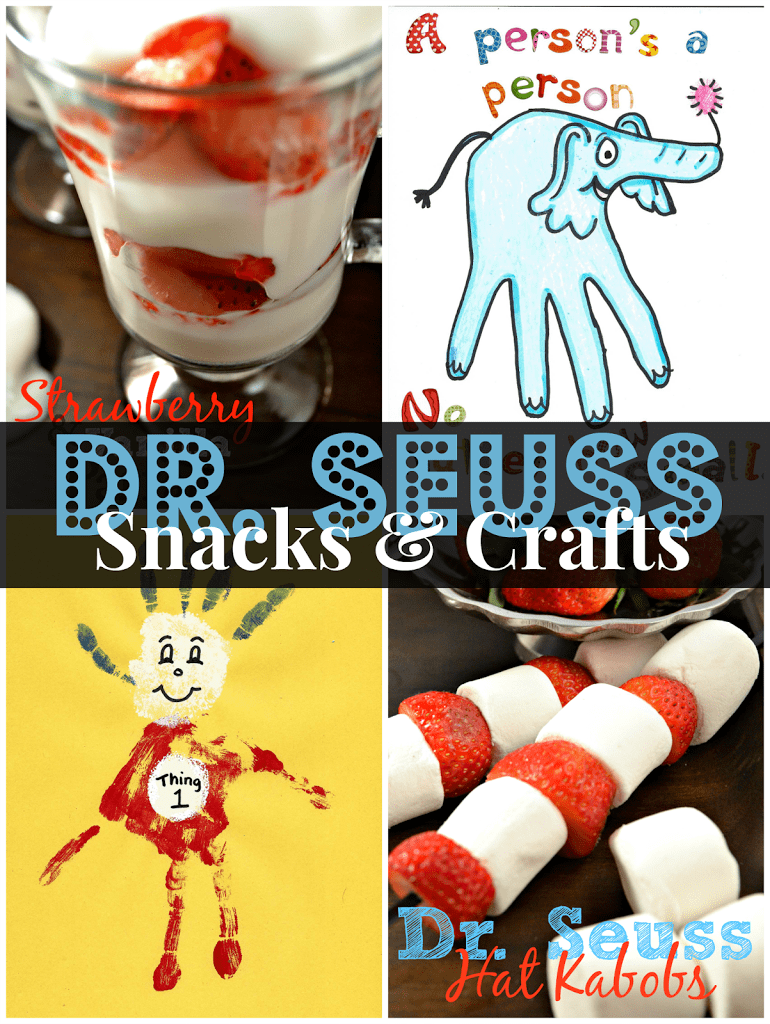 drseuss_snacks_and_crafts