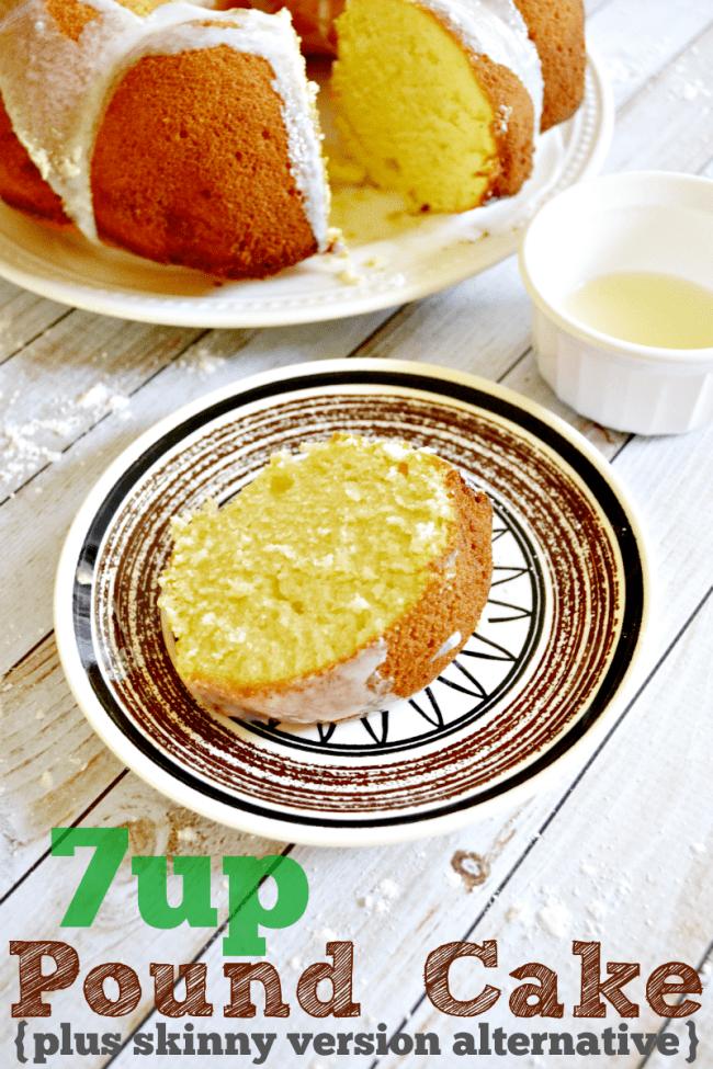 7up-pound-cake2