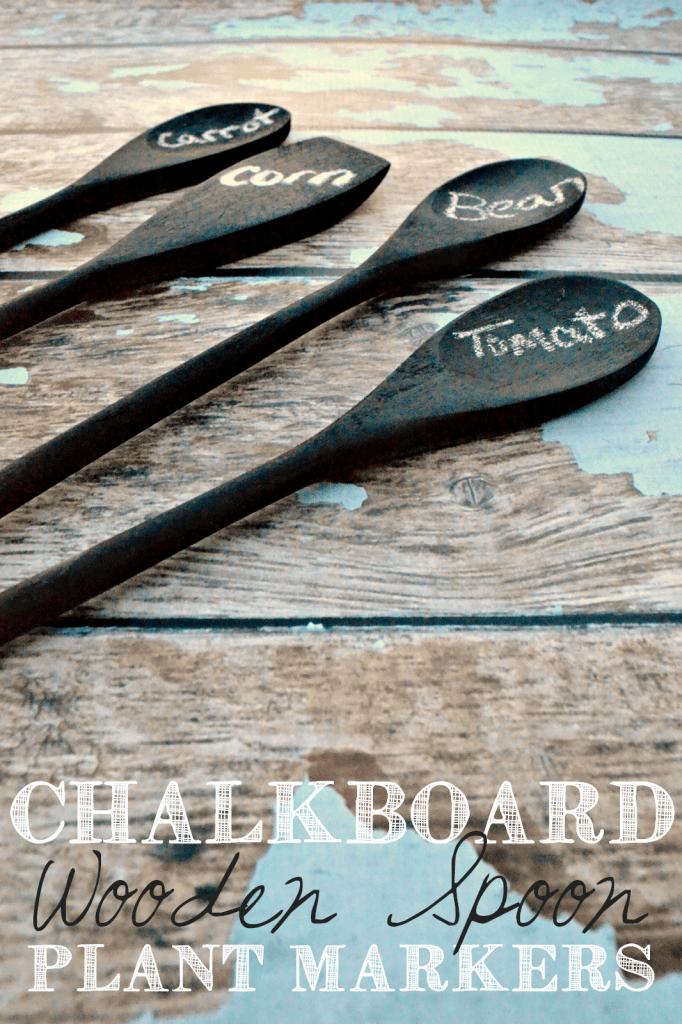 chalkboard-wooden-plant-markers