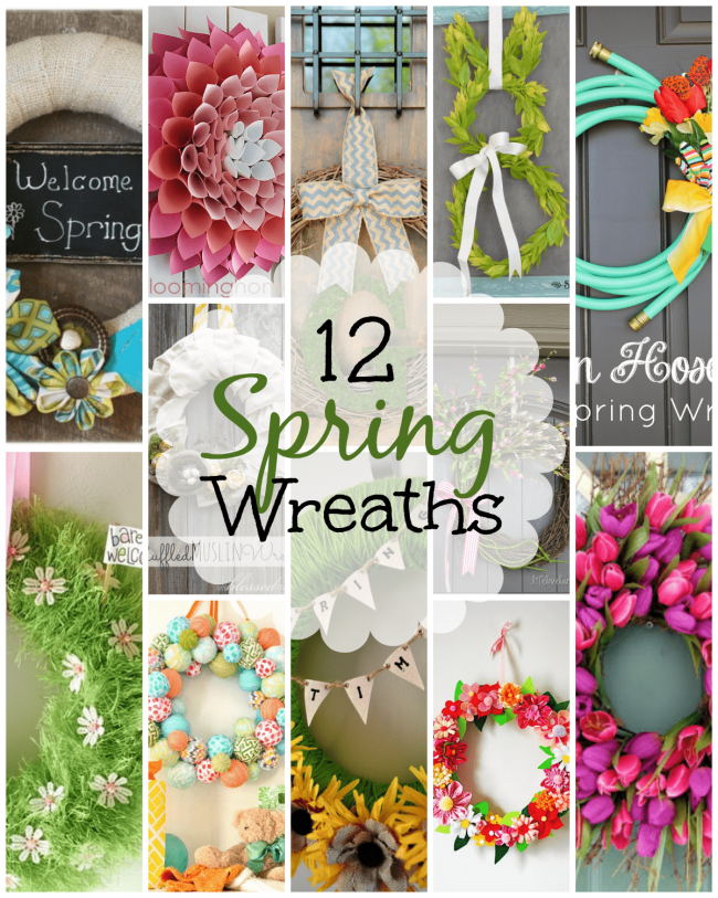 diy_easter_wreaths