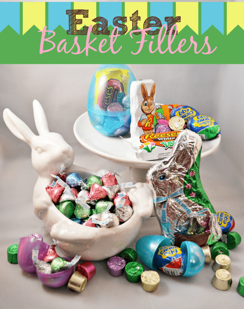 easter_basket_fillers