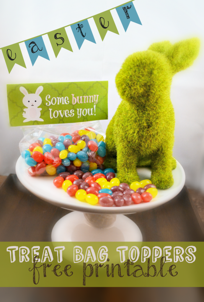 easter_treat_bag_topper