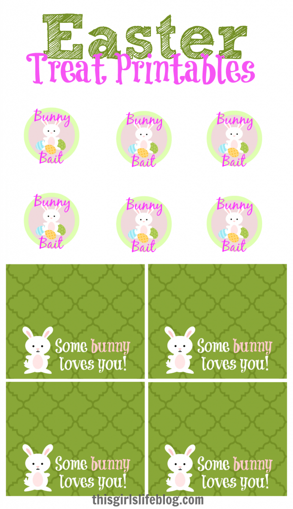 easter_treat_printables