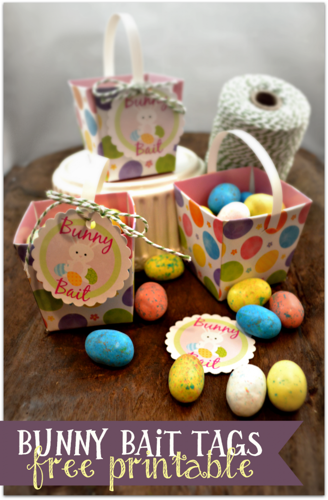easter_treat_tags