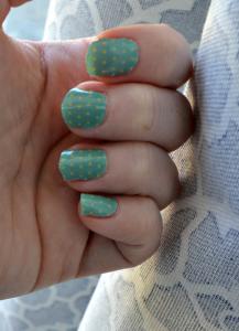 jamberry-nails