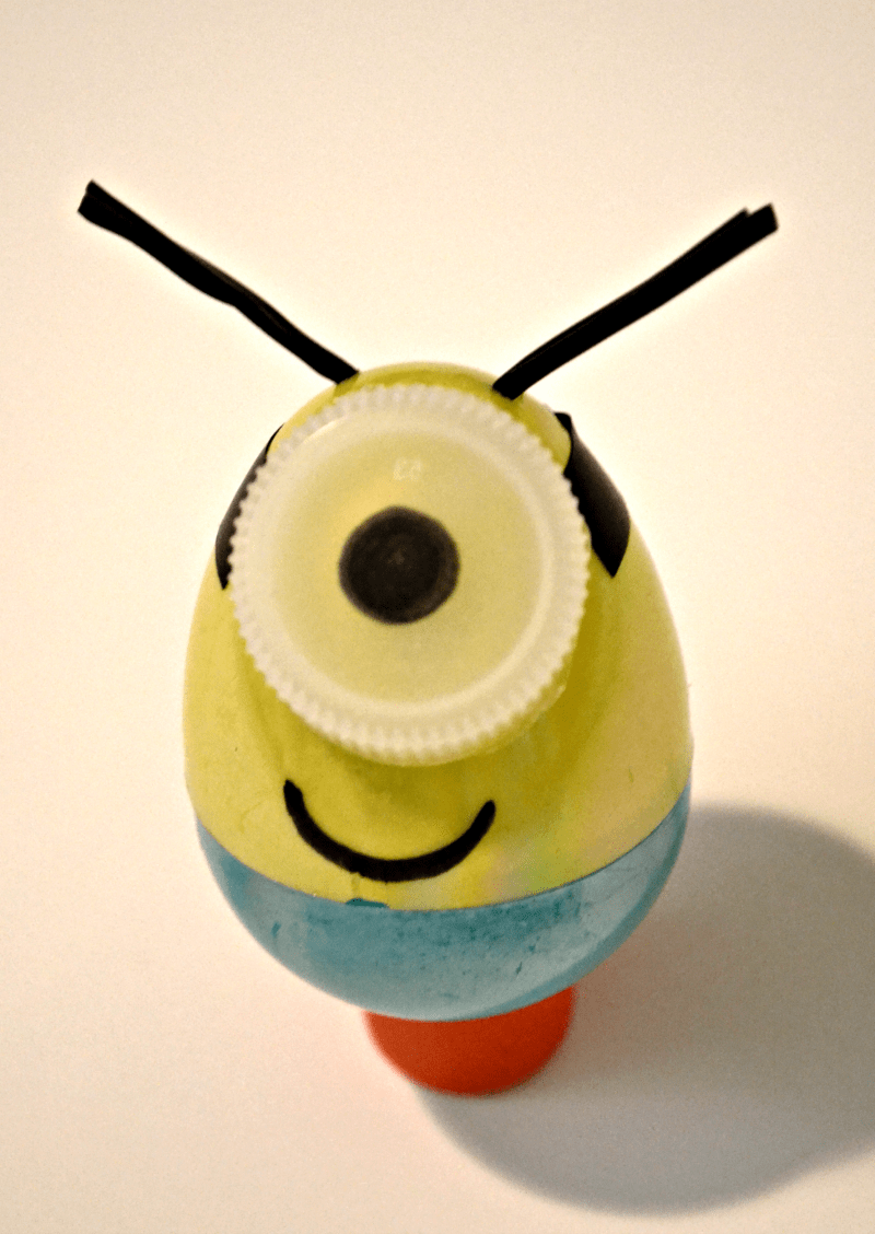 minion-egg