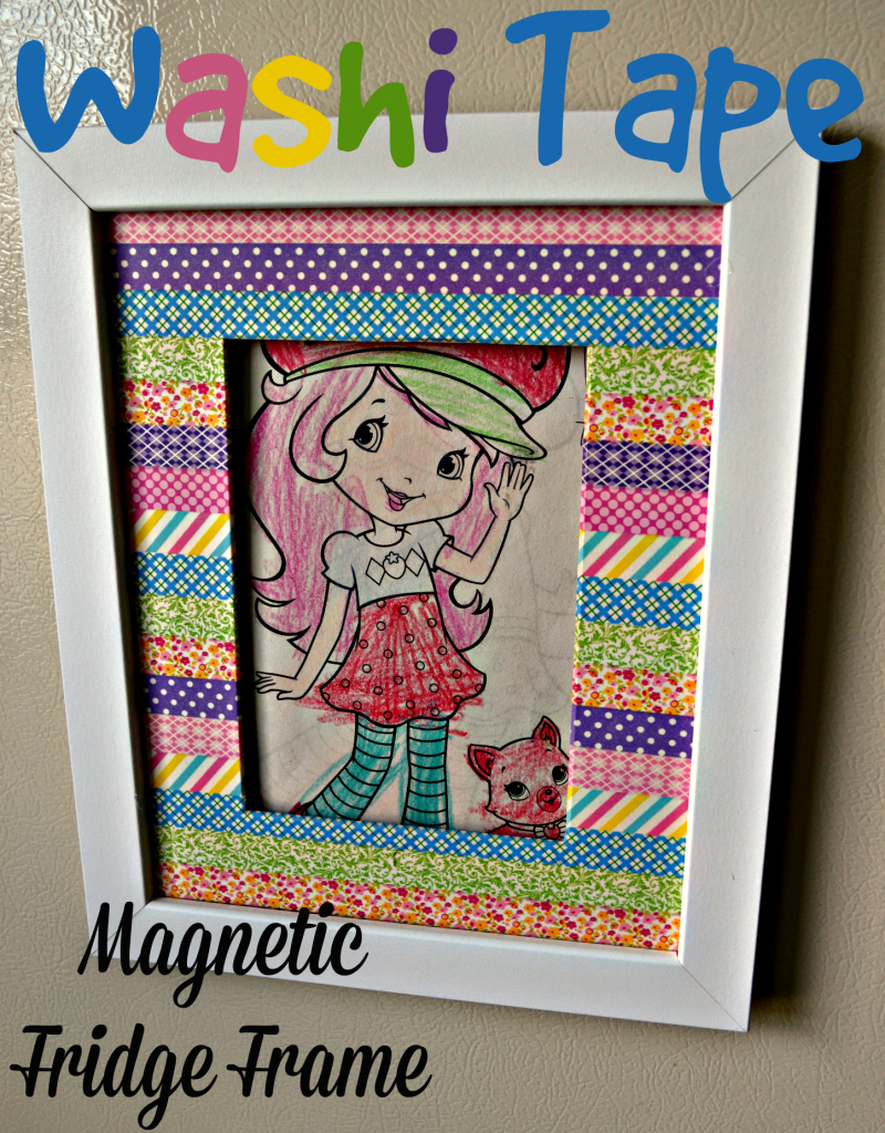 washi-fridge-frame2