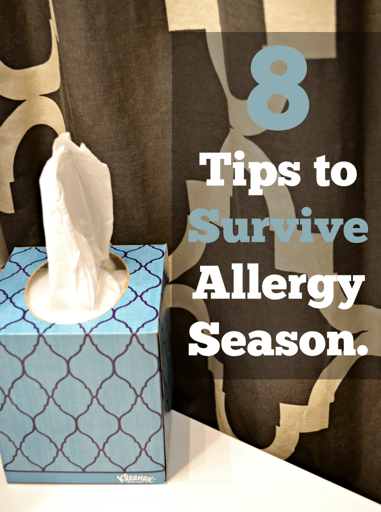allergy-season-kleenex