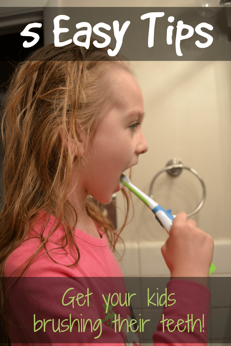 kids-brushing-teeth3