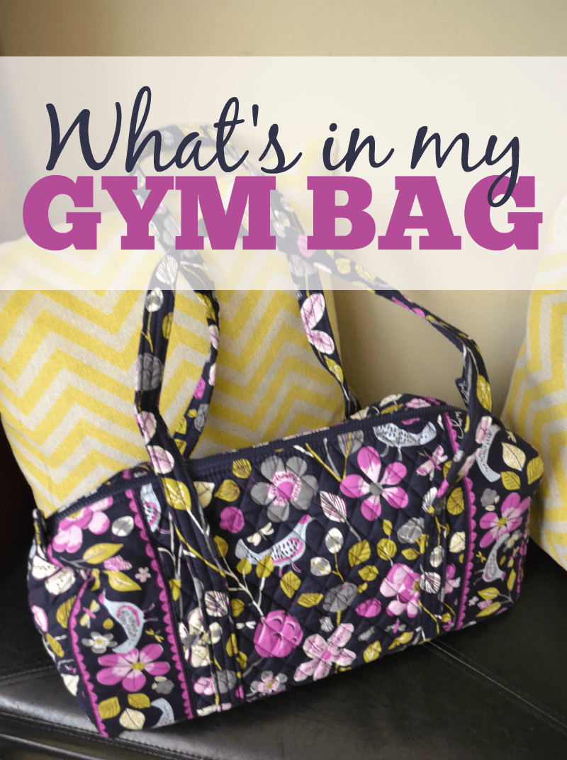 whats-in-my-gym-bag-must-haves