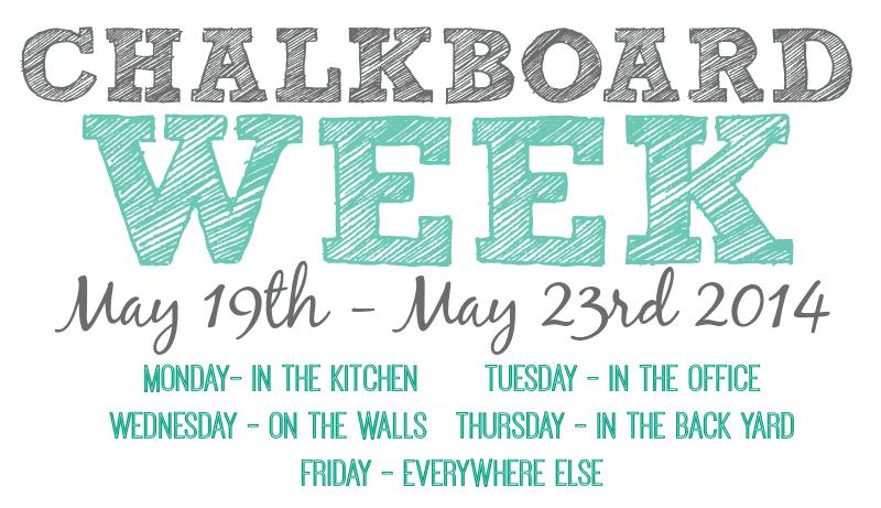 chalkboard-week