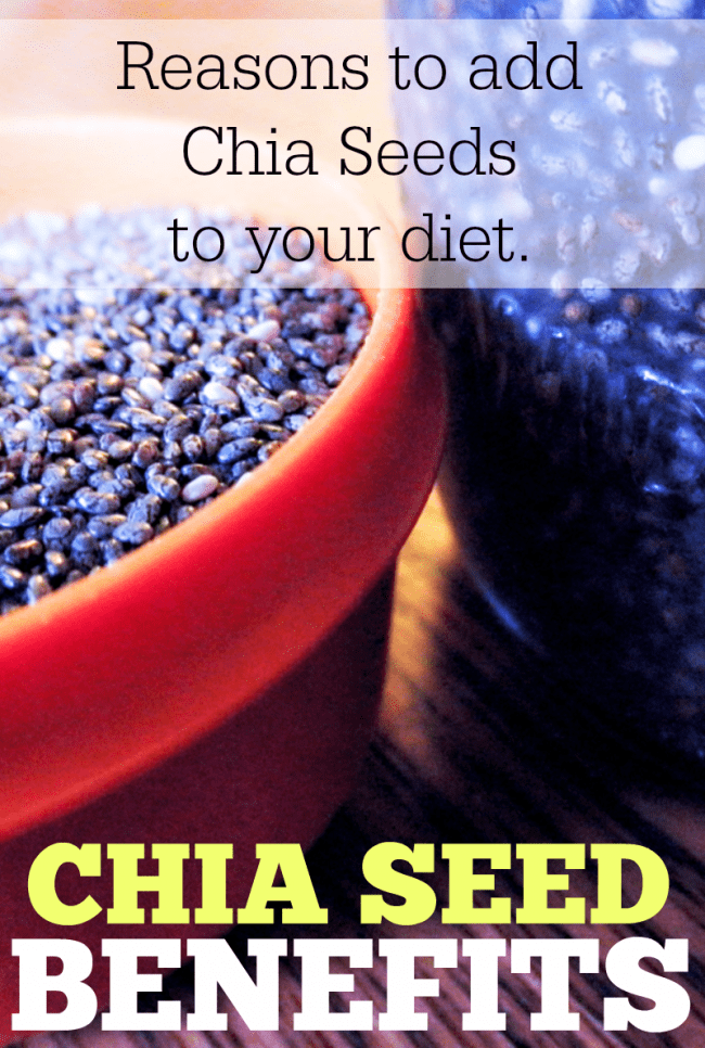 chia-seed-benefits