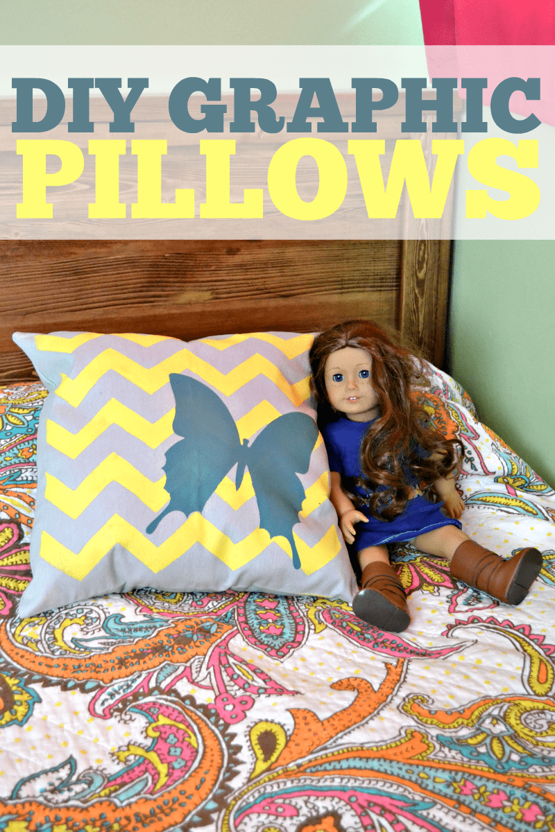 diy-graphic-pillows