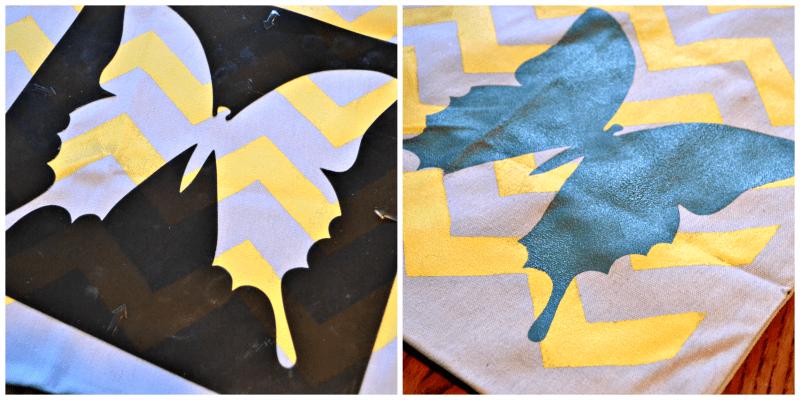 layered-stencils