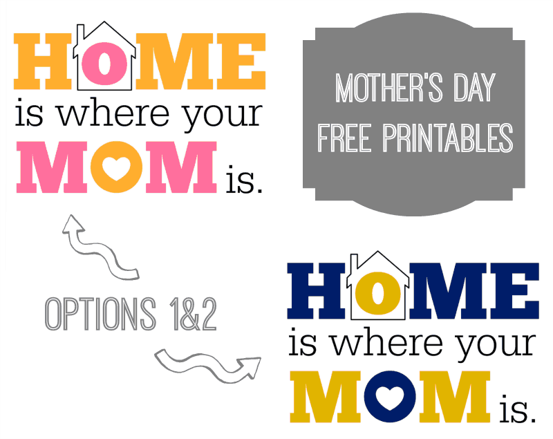 mothers-day-printable-options