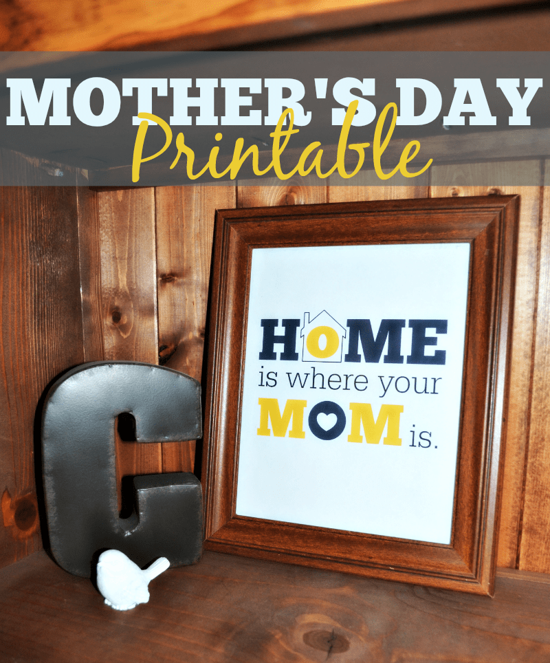 mothers-day-printable