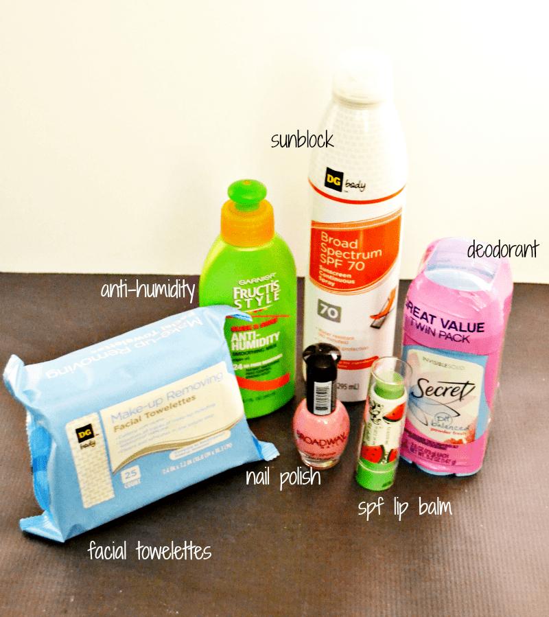 summer-beauty-essentials-2