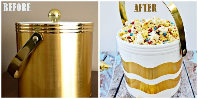 before-after-ice-bucket