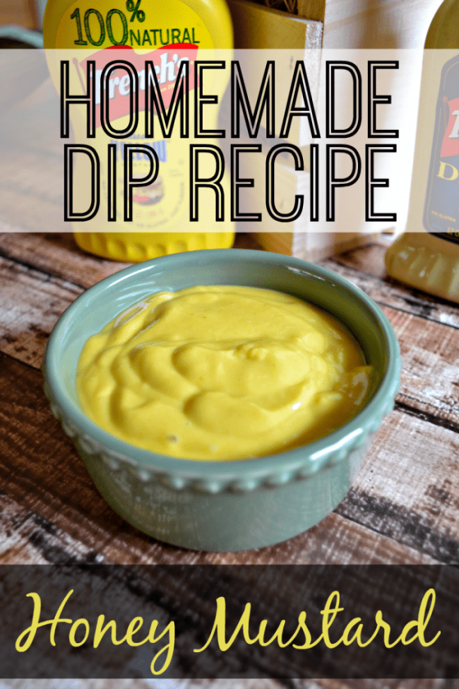homemade-dip-honey-mustard1