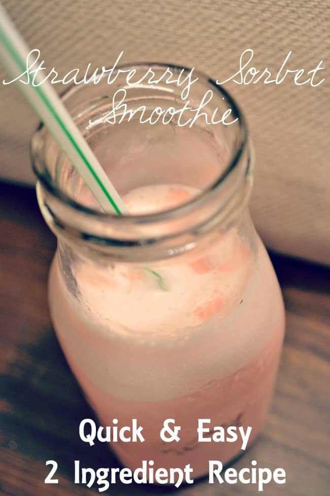 strawberry-sorbet-smoothie1
