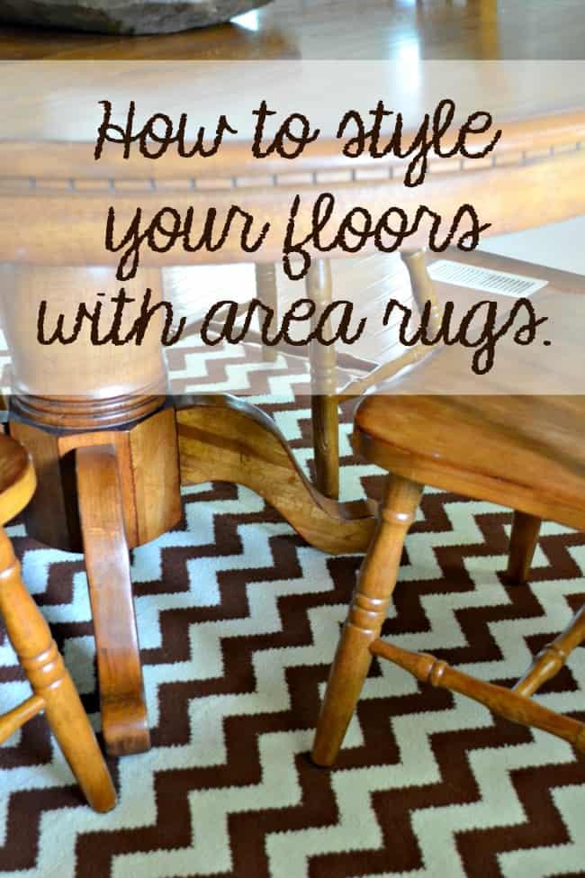 wayfair-area-rugs