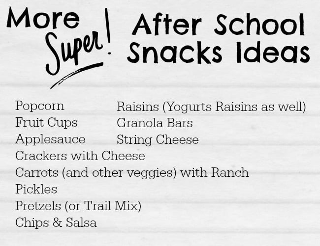 More-After-School-Snacks