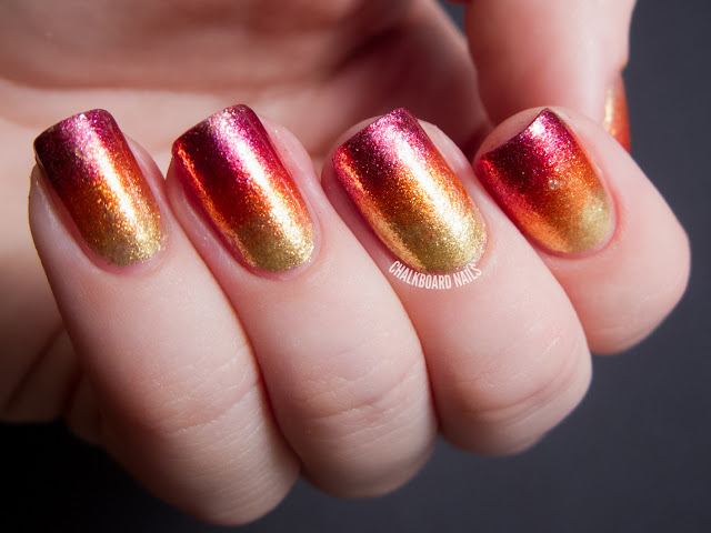 Fall Nail Designs Plus 10 Gorgeous Solid Colors,Beautiful Meaning Tattoo Designs For Women