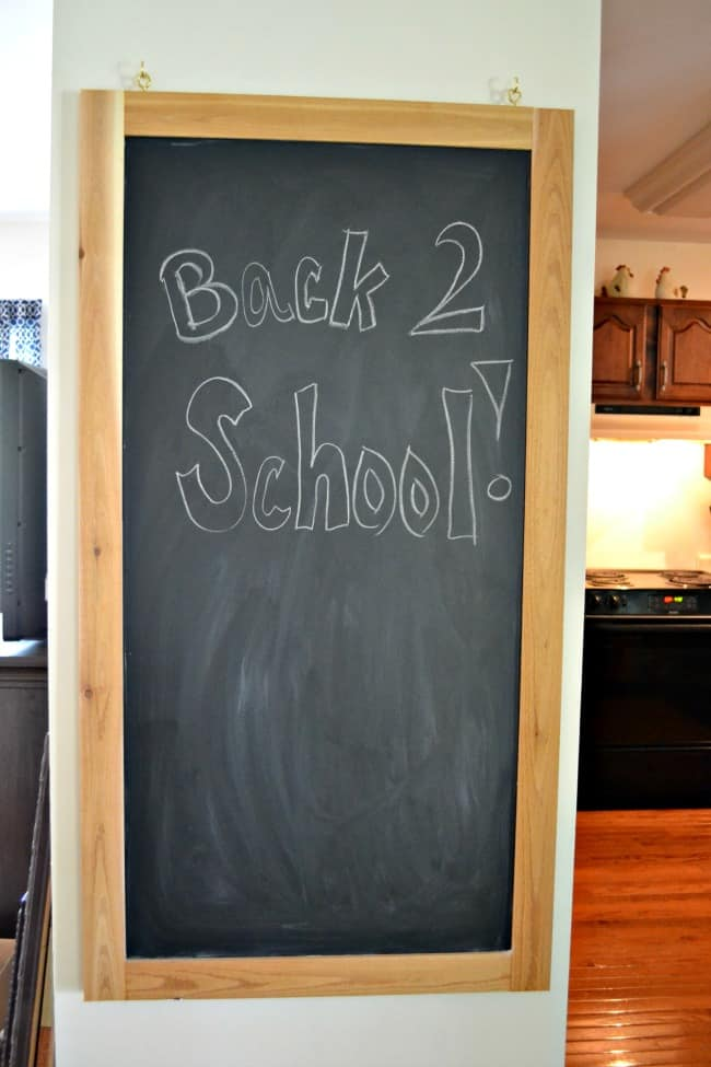 chalkboard-finished