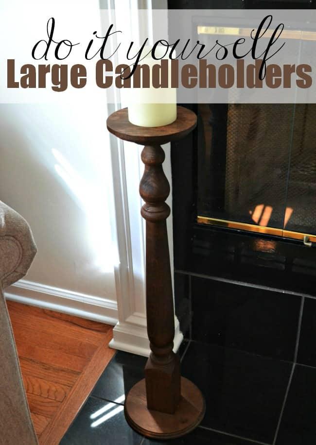 diy-large-candleholders