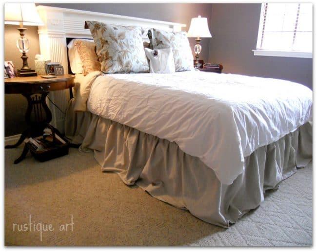 drop-cloth-bedskirt