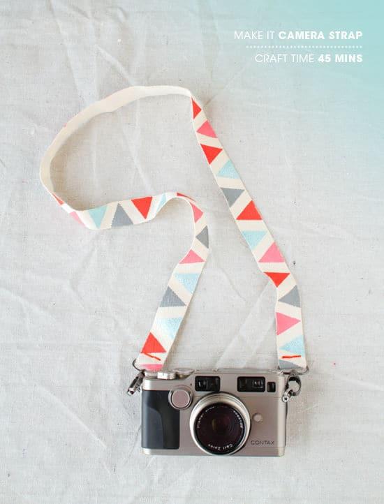 drop-cloth-camerastrap