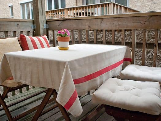 drop-cloth-tablecloth