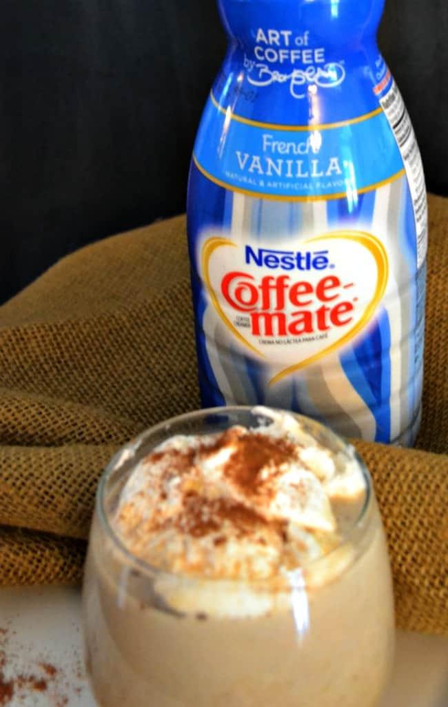 frenchvanilla-coffeemate