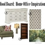 moodboard-home-office