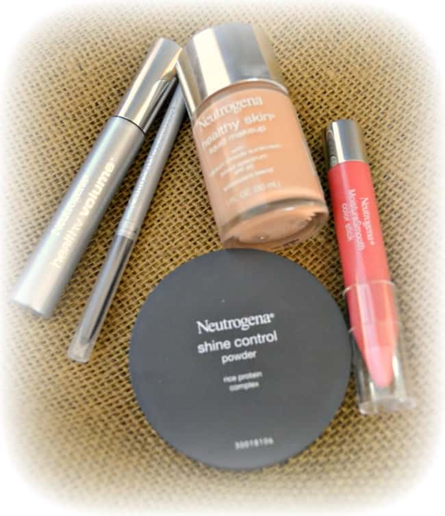 neutrogena-products