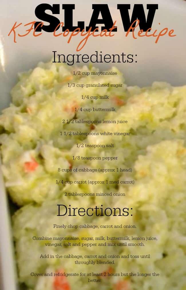 slaw-kfc-copycat-recipe