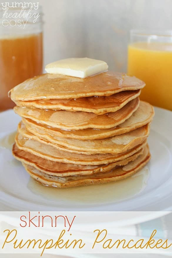 Skinny-Pumpkin-Pancakes-1