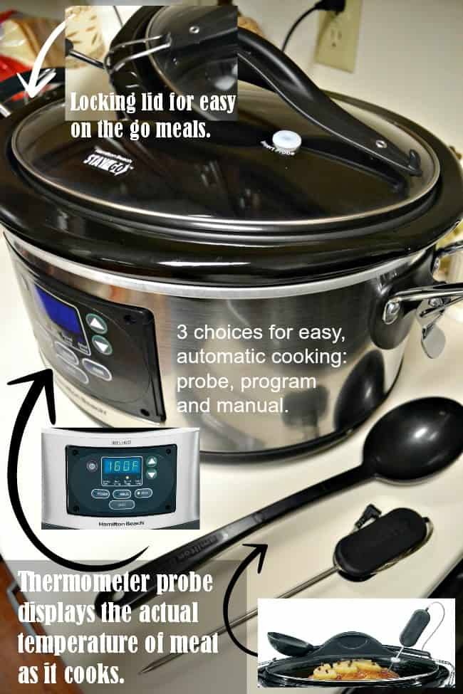 hamilton-beach-slow-cooker-review