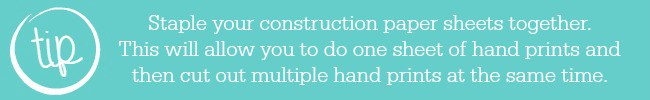 handprint-tip