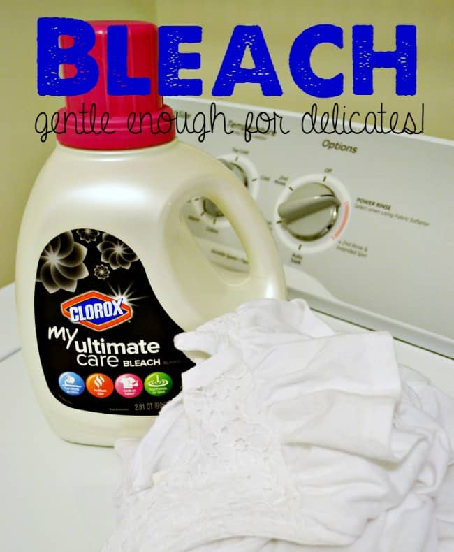 clorox-myultimate-care