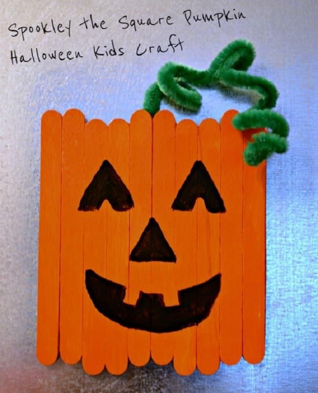 spookley-the-square-pumpkin-craft