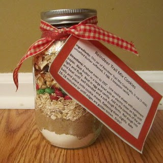 cookie-mix-in-a-jar